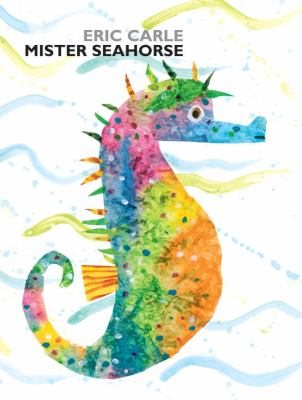 mister-seahore.jpg