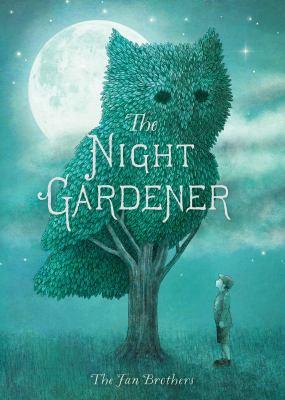 night-gardener.jpg