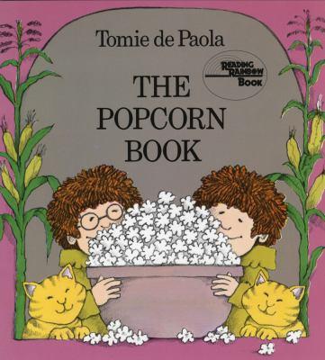 popcorn-book.jpg