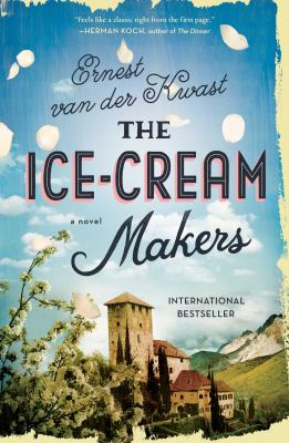 ice-cream-makers
