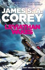 leviathan-wakes