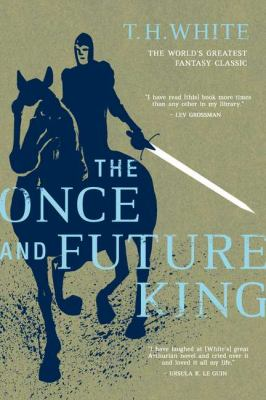 once-future-king