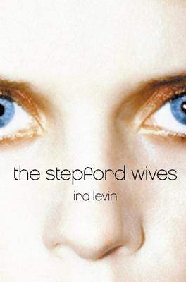stepford-wives.jpg