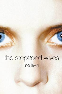 stepford-wives.jpg