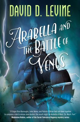 arabella-battle-venus.jpg