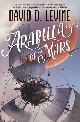 arabella-mars