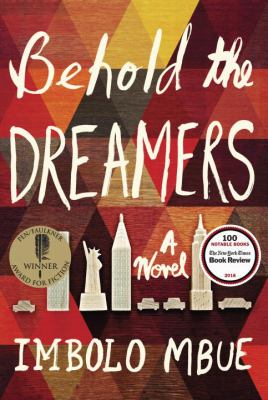 behold-dreamers