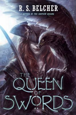 queen-swords.jpg