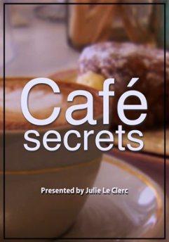 cafe-secrets1