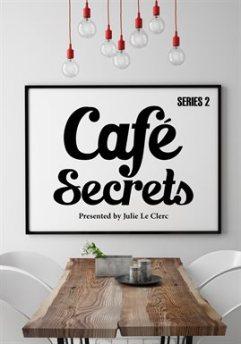 cafe-secrets2