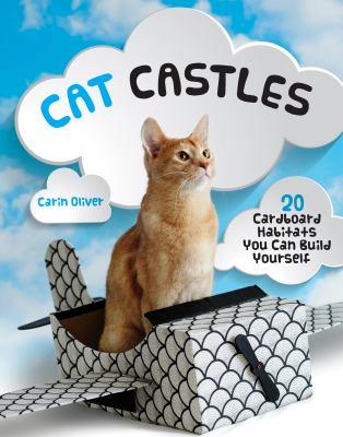 cat-castles.jpg