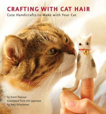 crafting-cat-hair.jpg