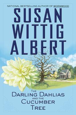 darling-dahlias