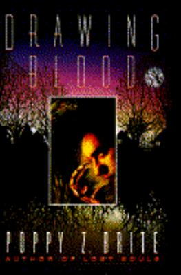 drawing-blood