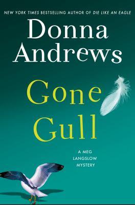 gone-gull
