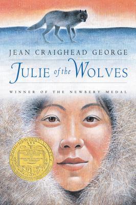 julie-wolves