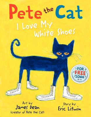 pete-cat-white-shoes.jpg