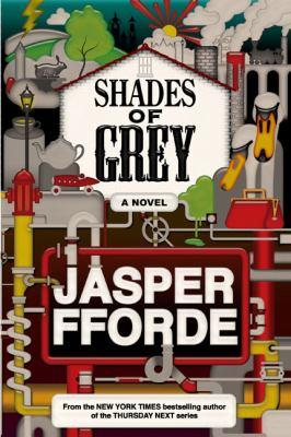 shades-grey