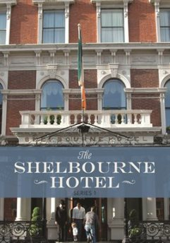 shelbourne-hotel1