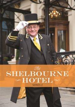 shelbourne-hotel2