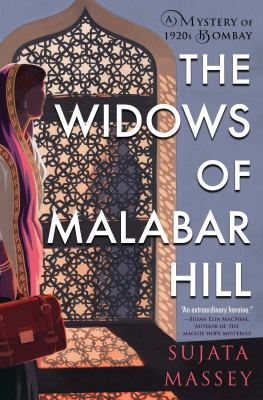 widows-malabar-hill.jpg