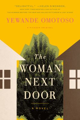 woman-next-door.jpg