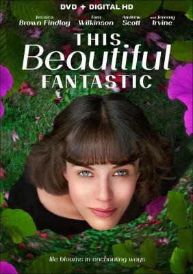 Beautiful Fantastic