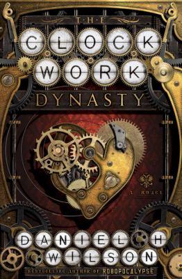 Clockwork Dynasty