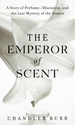 emperor_of_scent