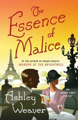 essence_of_malice