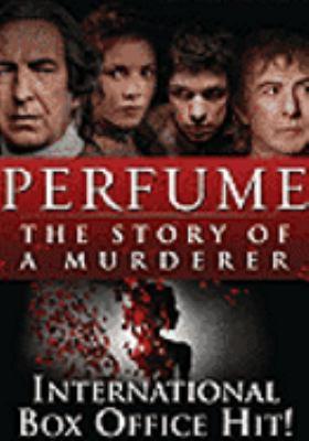 Perfume_Murderer