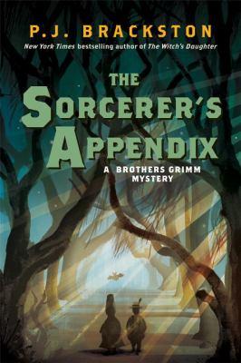 sorcerers_appendix