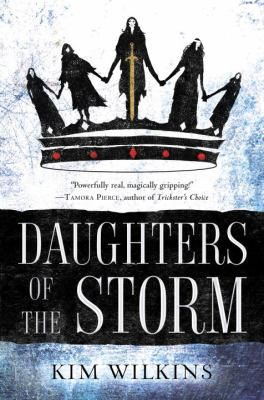 DaughtersoftheStormjpg