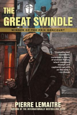 Great Swindle