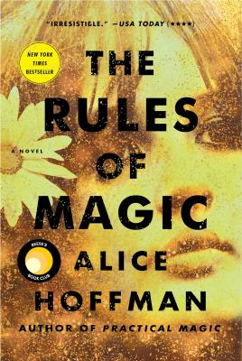 RulesofMagic