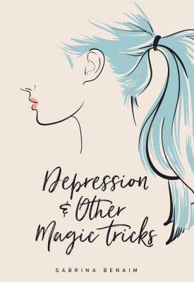Depression&OtherMagicTricks