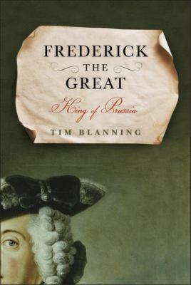 FredericktheGreat