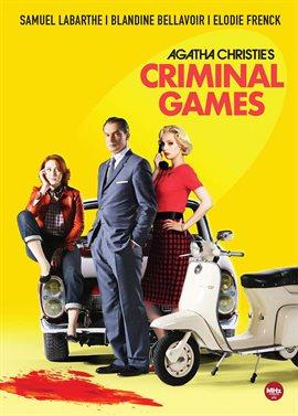 AC_CriminalGames