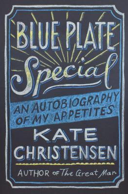 BluePlateSpecial