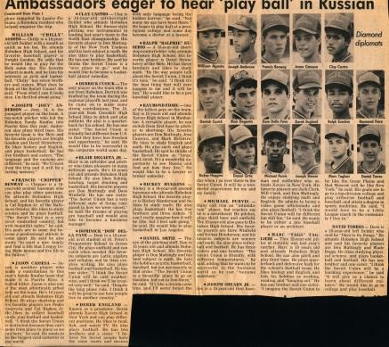 Ambassadors profiles.jpg