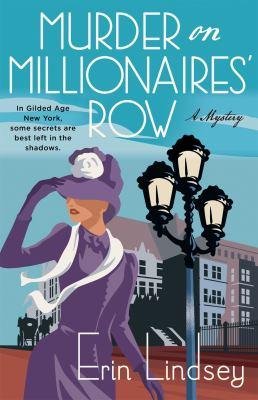 Millionaires' Row