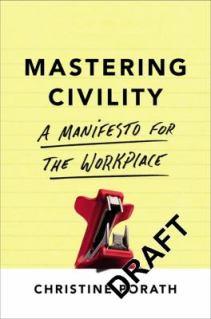 masteringcivility