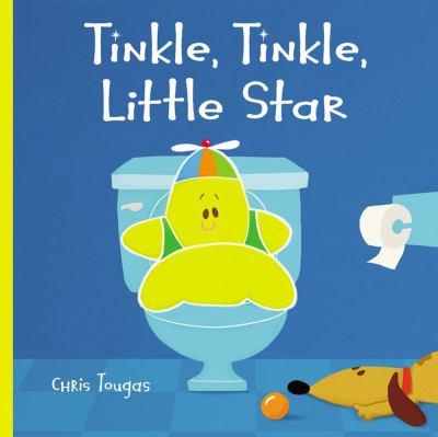 TinkleLittleStar