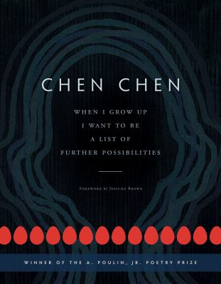 ChenChenFurtherPossibilities