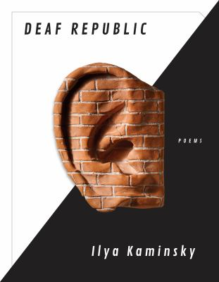 Deaf Republic