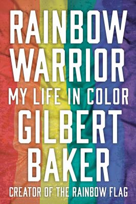 RainbowWarrior