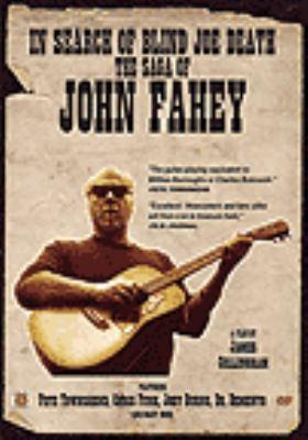 JohnFahey