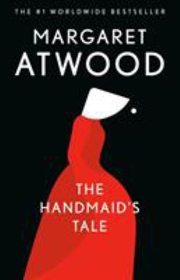 Hadmaid's Tale