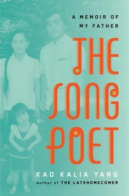 Song Poet