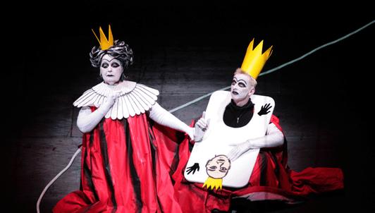 unsuk-chin-alice-in-wonderland-nationaltheater-munchen